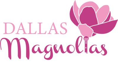 Dallas Magnolias