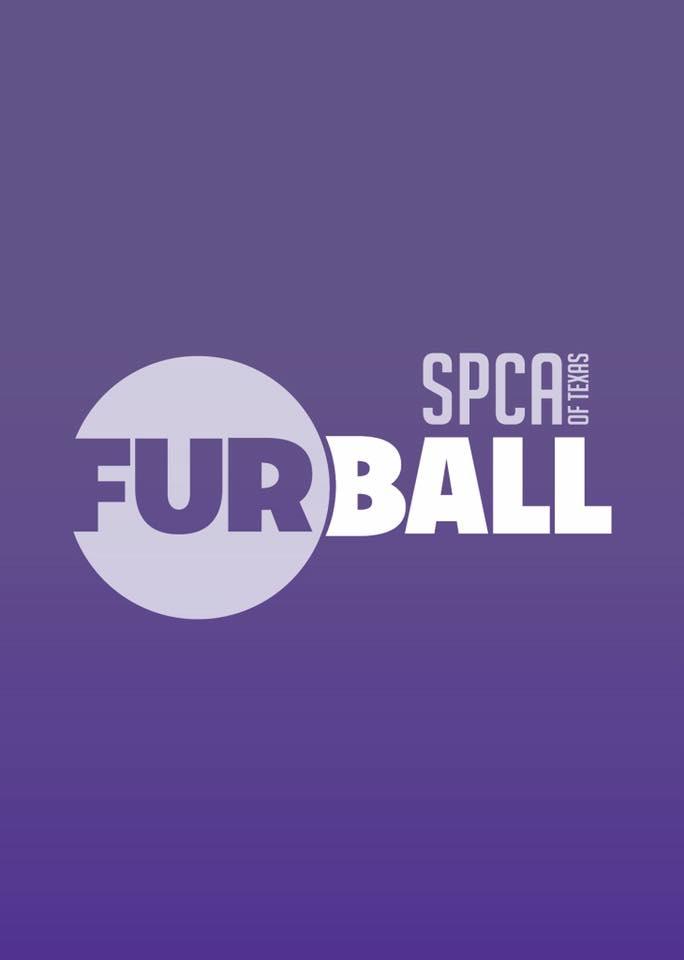 furball 2020